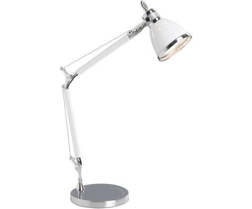 Schreibtischlampe Octavia
