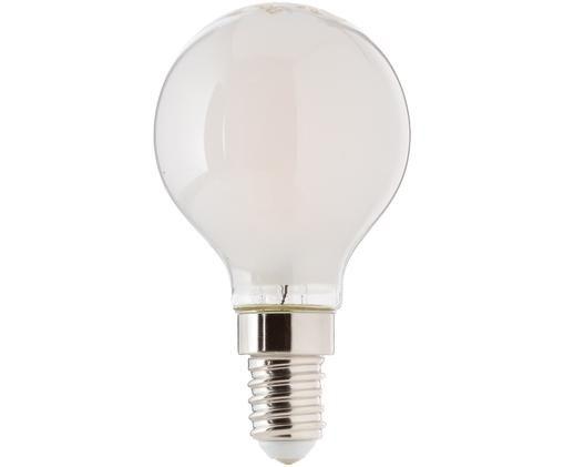 Ampoule Sedim (E14 - 2W), Blanc