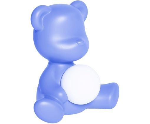 LED Tischleuchte Teddy Girl
