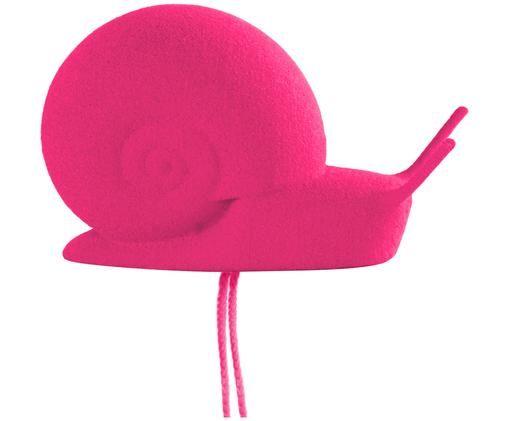 Bladwijzer Sporo, Roze