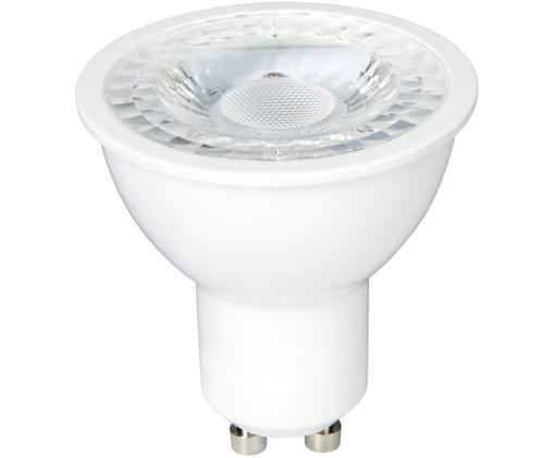 LED Leuchtmittel Promo (GU10/4Watt), Weiss