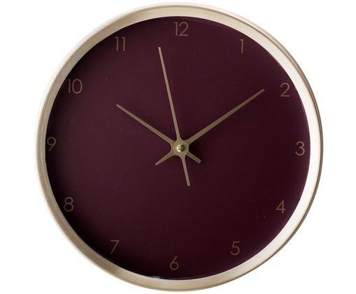 Horloge murale Ola