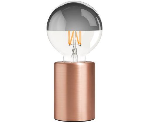 Lampe à poser LED avec ampoule Module