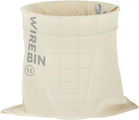Papierkorb Wire Bin