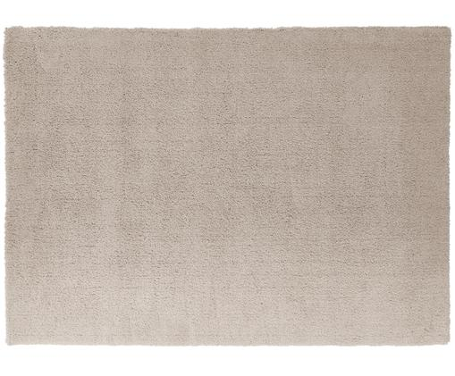 Dywan Leighton, Beżowy, S 160 x D 230 cm (Rozmiar M)