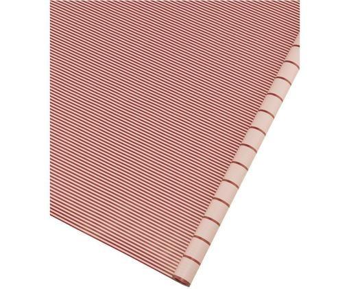 Papier prezentowy Stripey