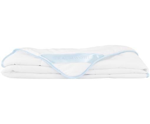 Microfaser-Bettdecke, leicht