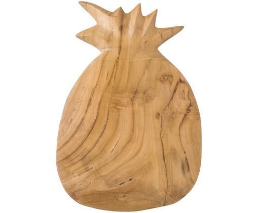 Deska do krojenia Pine