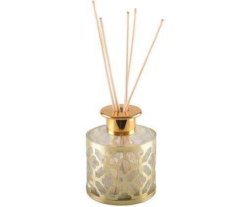 Diffuser Helion (Vanille)