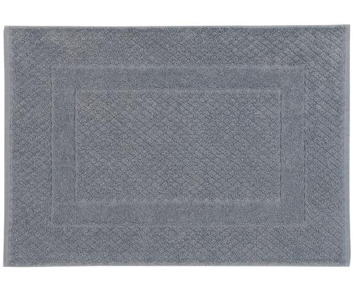 Tappeto Bagno In Grigio Katharina Westwingnow