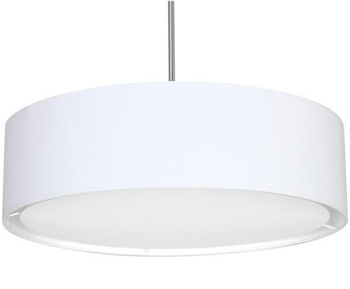 Plafondlamp Shade, Wit