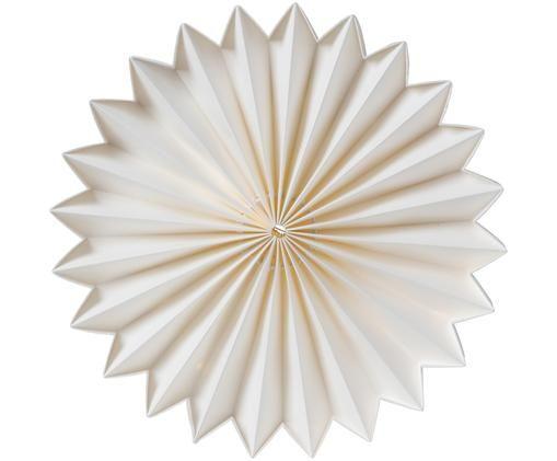 LED Leuchtobjekt Julius, Weiß
