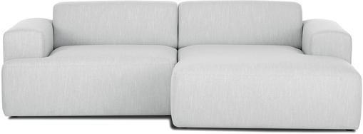 Ecksofa Melva (3-Sitzer)