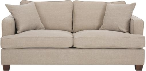 Big Sofa Warren (2-Sitzer)