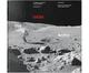 Livre illustré The NASA Archives: 60 years in space, Multicolore