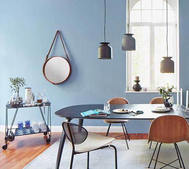 Get the Look Esszimmer - Wohnwelten zum Verlieben | WestwingNow