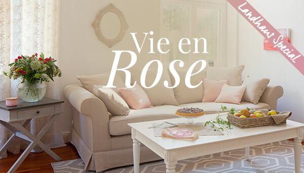 Andere Produkte aus dem Look »Vie en Rose«