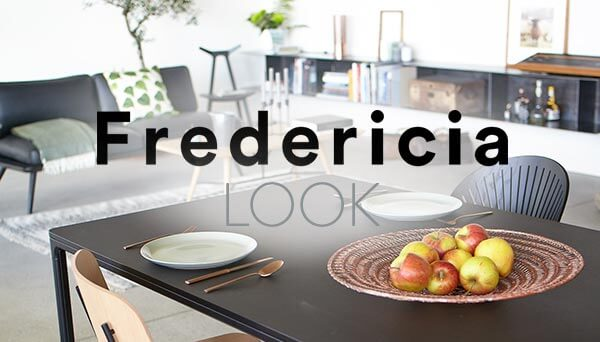 Fredericia Look