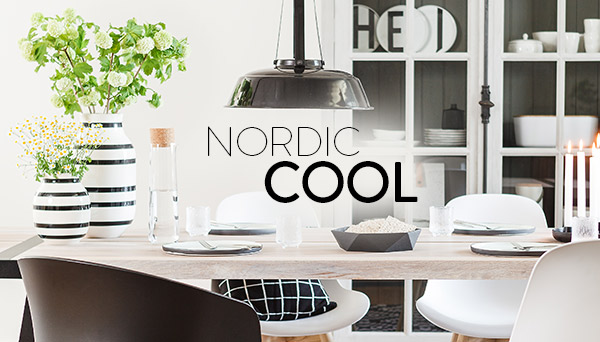 Nordic Cool