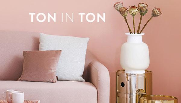 Inne produkty z aranżacji »Think pink!«