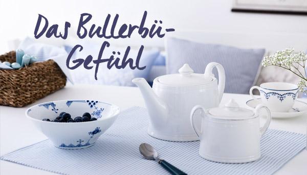 Andere Produkte aus dem Look »Das Bullerbü-Gefühl«