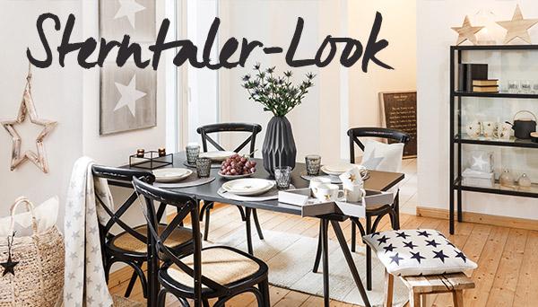 Andere Produkte aus dem Look »Sterntaler-Look«