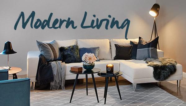 Andere Produkte aus dem Look »Modern Living«