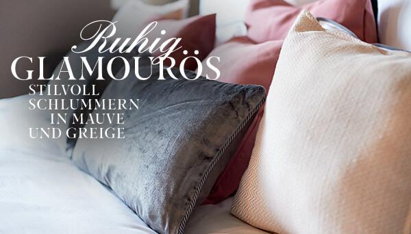 Andere Produkte aus dem Look »Ruhig glamourös«