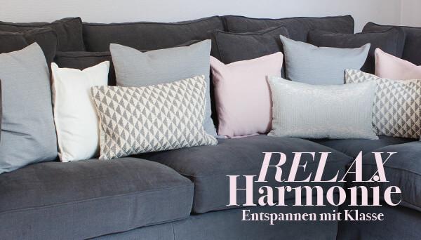 Relax Harmonie