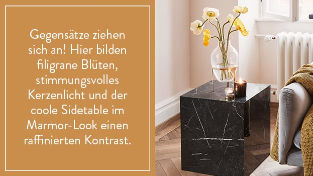 Herbst-Lounge