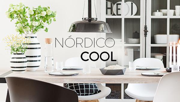 Otros productos del Look »Nórdico Cool«