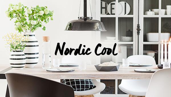 Meer producten uit de look »Nordic Cool«