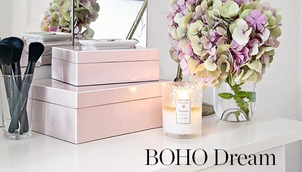 Boho Dream