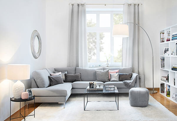 Get The Look Wohnzimmer Wohnwelten Zum Verlieben Westwingnow
