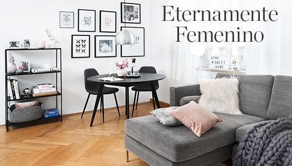 Otros productos del Look »Eternamente femenino«