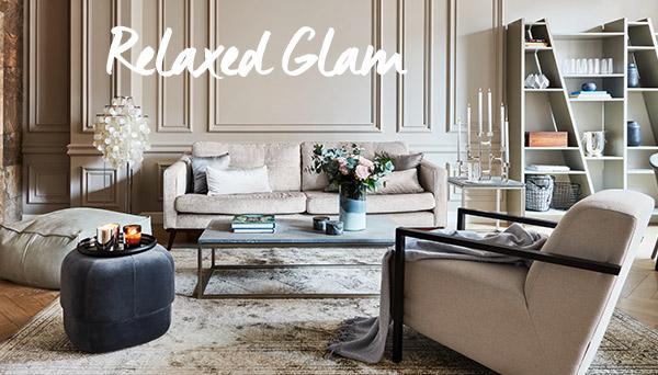 Altri prodotti del Look »Relaxed Glam«