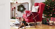 Santa Style
