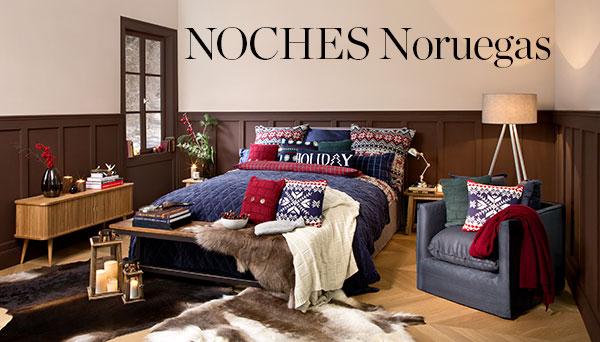 Otros productos del Look »Noches noruegas«