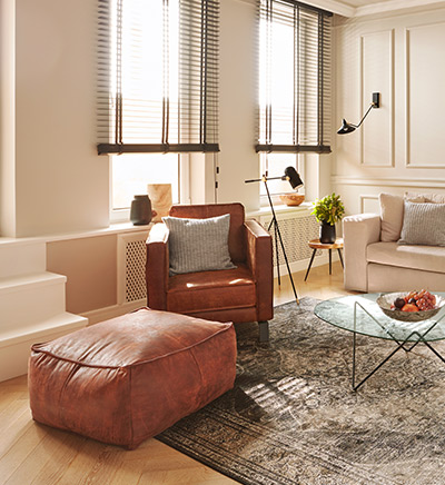 Dekoartikel wohnzimmer dekoration wohnzimmer grun for Dekoartikel wohnzimmer