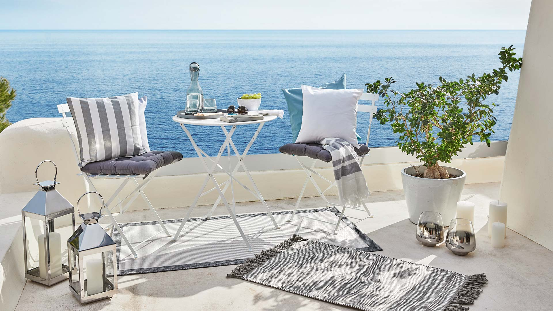 Cool Ibiza