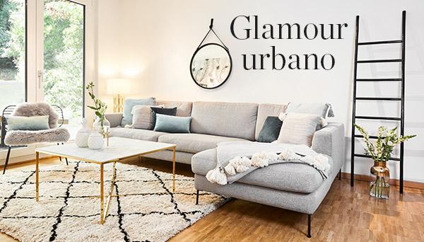 Otros productos del Look »Glamour urbano«