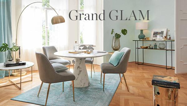 Andere Produkte aus dem Look »Grand Glam«