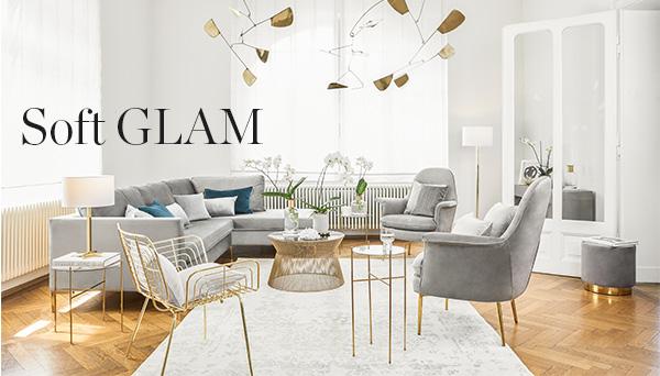 Andere Produkte aus dem Look »Soft Glam«