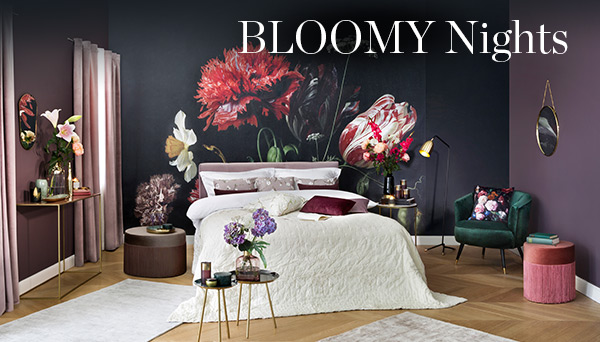 Andere Produkte aus dem Look »Bloomy Nights«