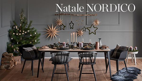Altri prodotti del Look »Natale Nordico«