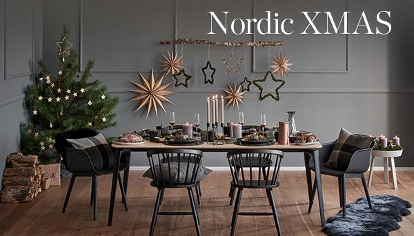 Nordic Xmas