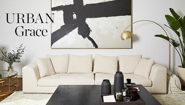 Altri prodotti del Look »Urban Grace«
