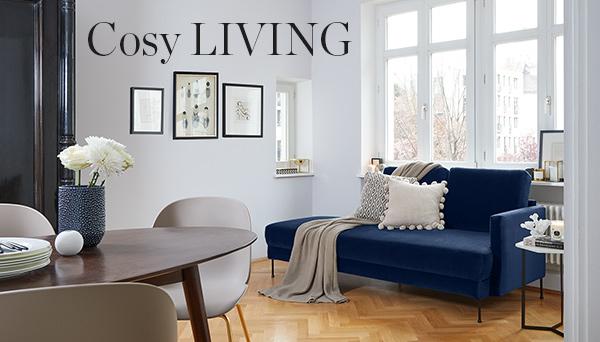 Altri prodotti del Look »Cosy Living«