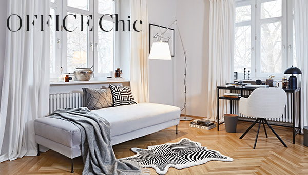 Autres articles du look »Office chic«