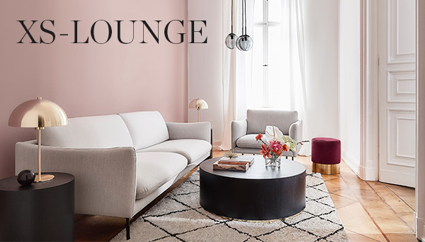 Andere Produkte aus dem Look »XS-Lounge«